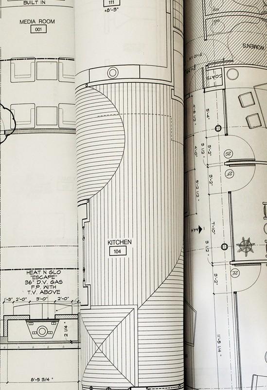Residential Design Construction Plans Residential Design